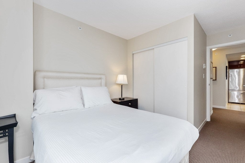 1203 1067 MARINASIDE CRESCENT - Yaletown Apartment/Condo for sale, 2 Bedrooms (R2540572) - #17