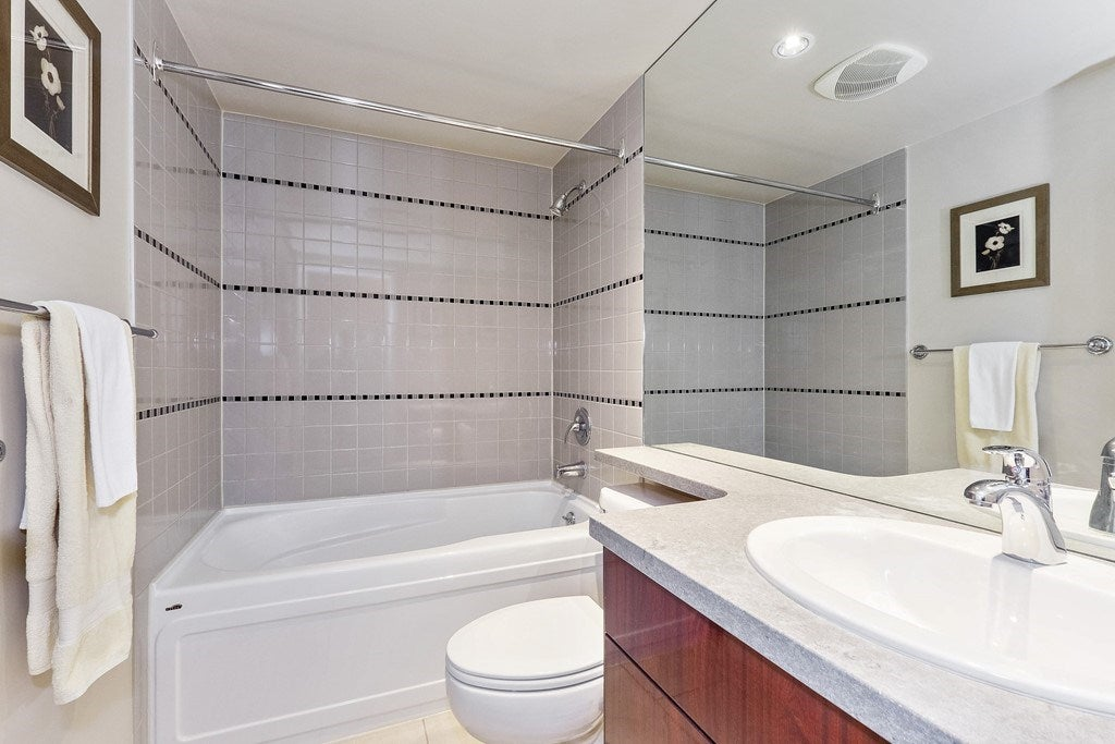 1203 1067 MARINASIDE CRESCENT - Yaletown Apartment/Condo for sale, 2 Bedrooms (R2540572) - #20