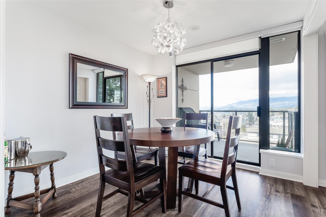 608 683 W VICTORIA PARK - Lower Lonsdale Apartment/Condo for sale, 2 Bedrooms (R2540629) - #12