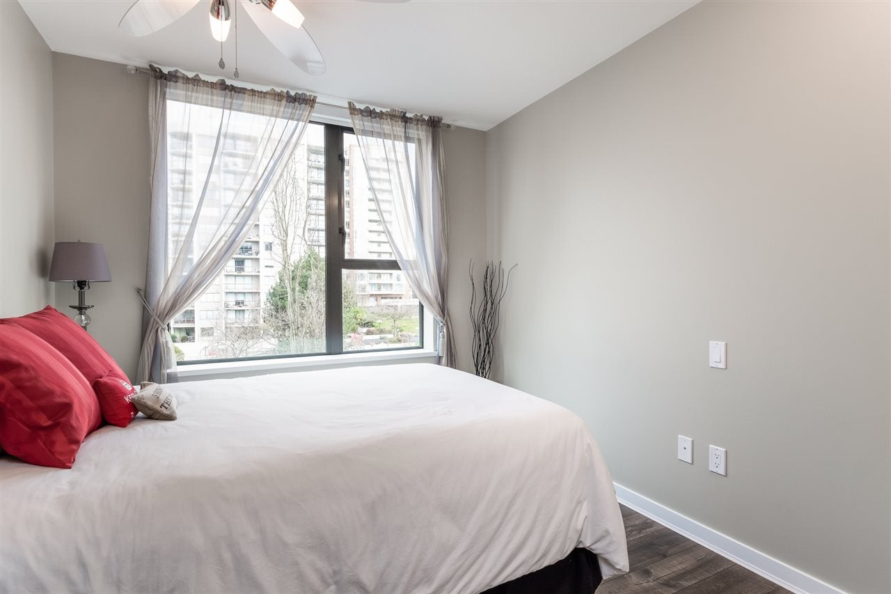 608 683 W VICTORIA PARK - Lower Lonsdale Apartment/Condo for sale, 2 Bedrooms (R2540629) - #17