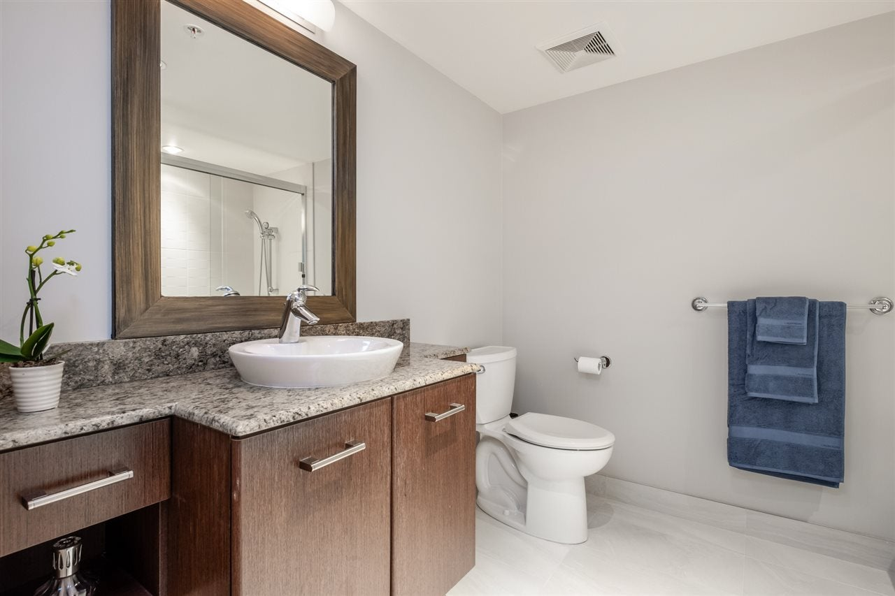 608 683 W VICTORIA PARK - Lower Lonsdale Apartment/Condo for sale, 2 Bedrooms (R2540629) - #22