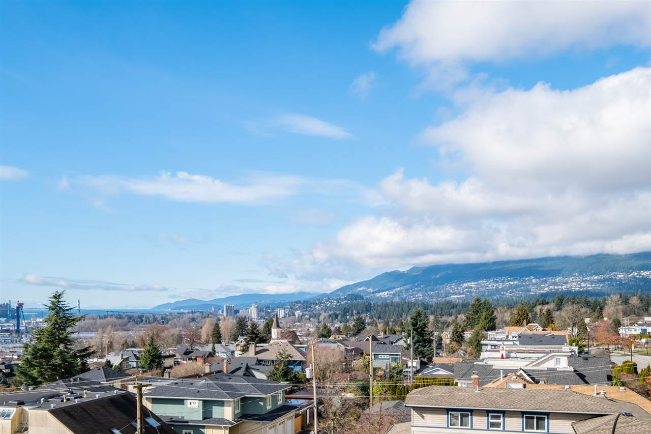 608 683 W VICTORIA PARK - Lower Lonsdale Apartment/Condo for sale, 2 Bedrooms (R2540629) - #27