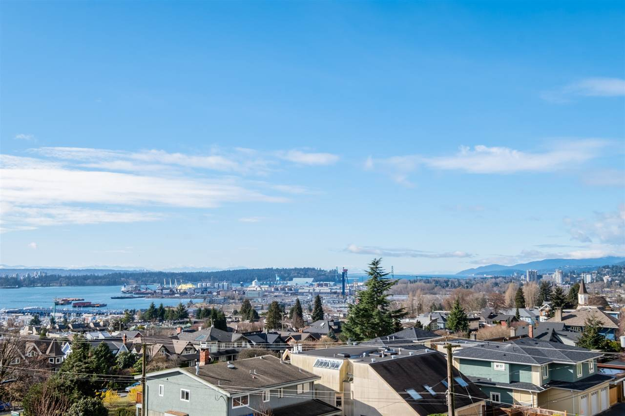 608 683 W VICTORIA PARK - Lower Lonsdale Apartment/Condo for sale, 2 Bedrooms (R2540629) - #28