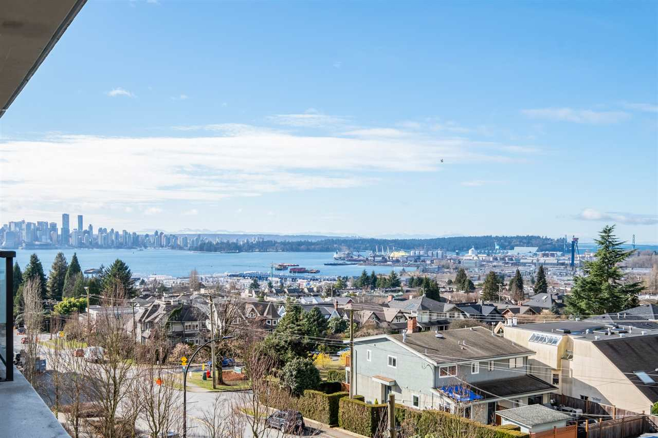 608 683 W VICTORIA PARK - Lower Lonsdale Apartment/Condo for sale, 2 Bedrooms (R2540629) - #29