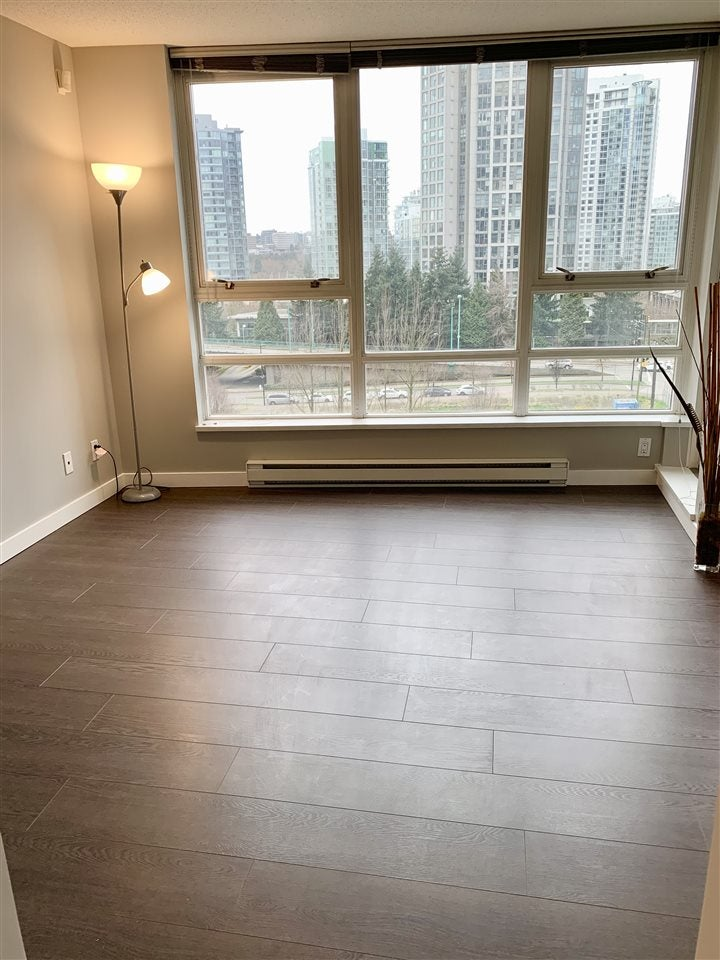 901 928 BEATTY STREET - Yaletown Apartment/Condo for sale(R2540725) - #3