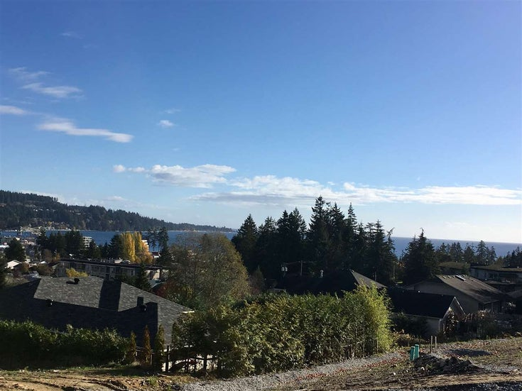 Lot 5 DUNGENESS PLACE - Sechelt District for sale(R2540847)