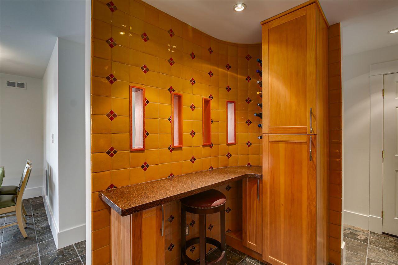 203 3220 W 4TH AVENUE - Kitsilano Apartment/Condo for sale, 2 Bedrooms (R2540941) - #11