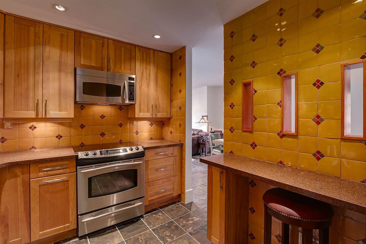 203 3220 W 4TH AVENUE - Kitsilano Apartment/Condo for sale, 2 Bedrooms (R2540941) - #13