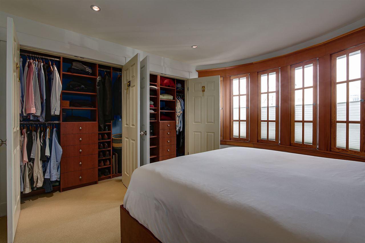 203 3220 W 4TH AVENUE - Kitsilano Apartment/Condo for sale, 2 Bedrooms (R2540941) - #18
