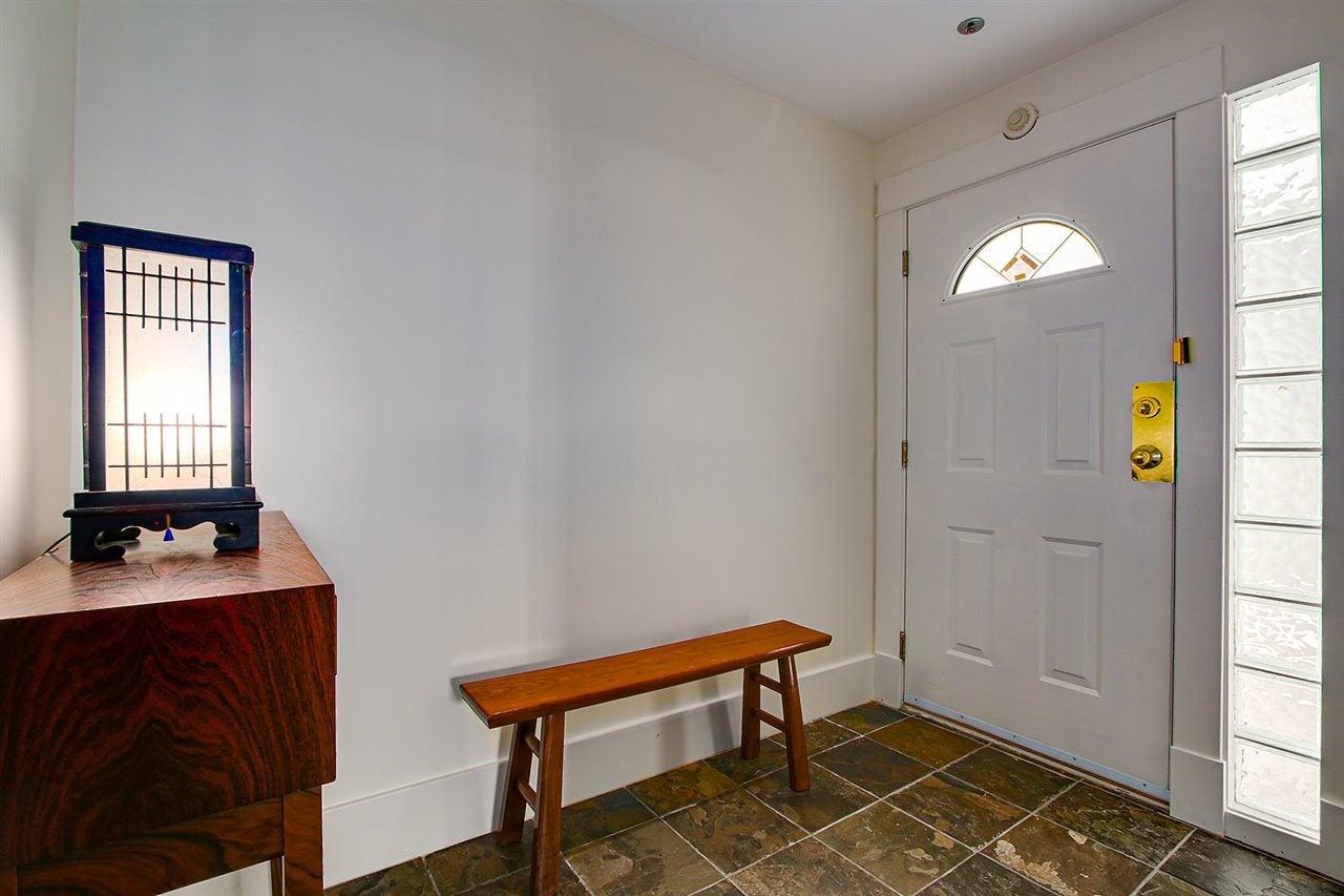 203 3220 W 4TH AVENUE - Kitsilano Apartment/Condo for sale, 2 Bedrooms (R2540941) - #24