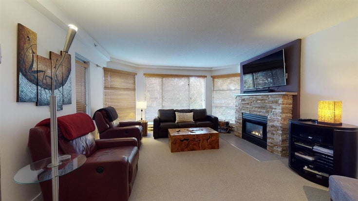 417 4910 SPEARHEAD PLACE - Benchlands Apartment/Condo for sale, 2 Bedrooms (R2540959)