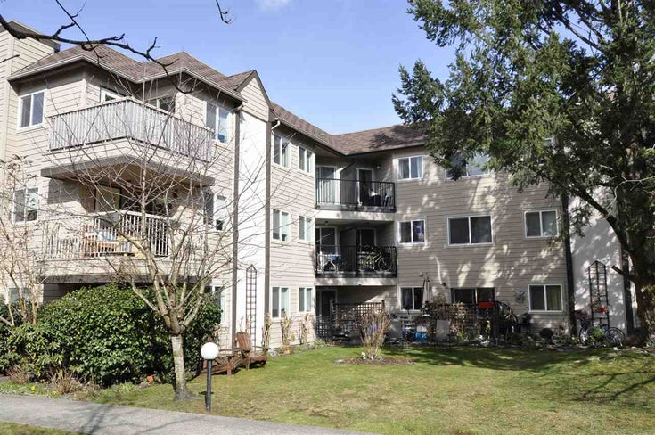 B209 40120 WILLOW CRESCENT - Garibaldi Estates Apartment/Condo for sale, 1 Bedroom (R2540980)