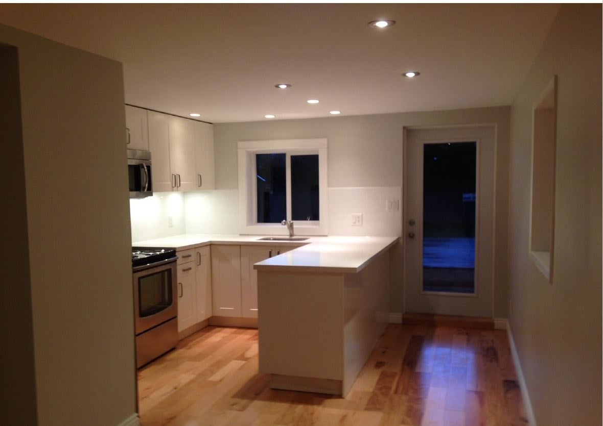 1345 DYCK ROAD - Lynn Valley House/Single Family for sale, 4 Bedrooms (R2541041) - #32