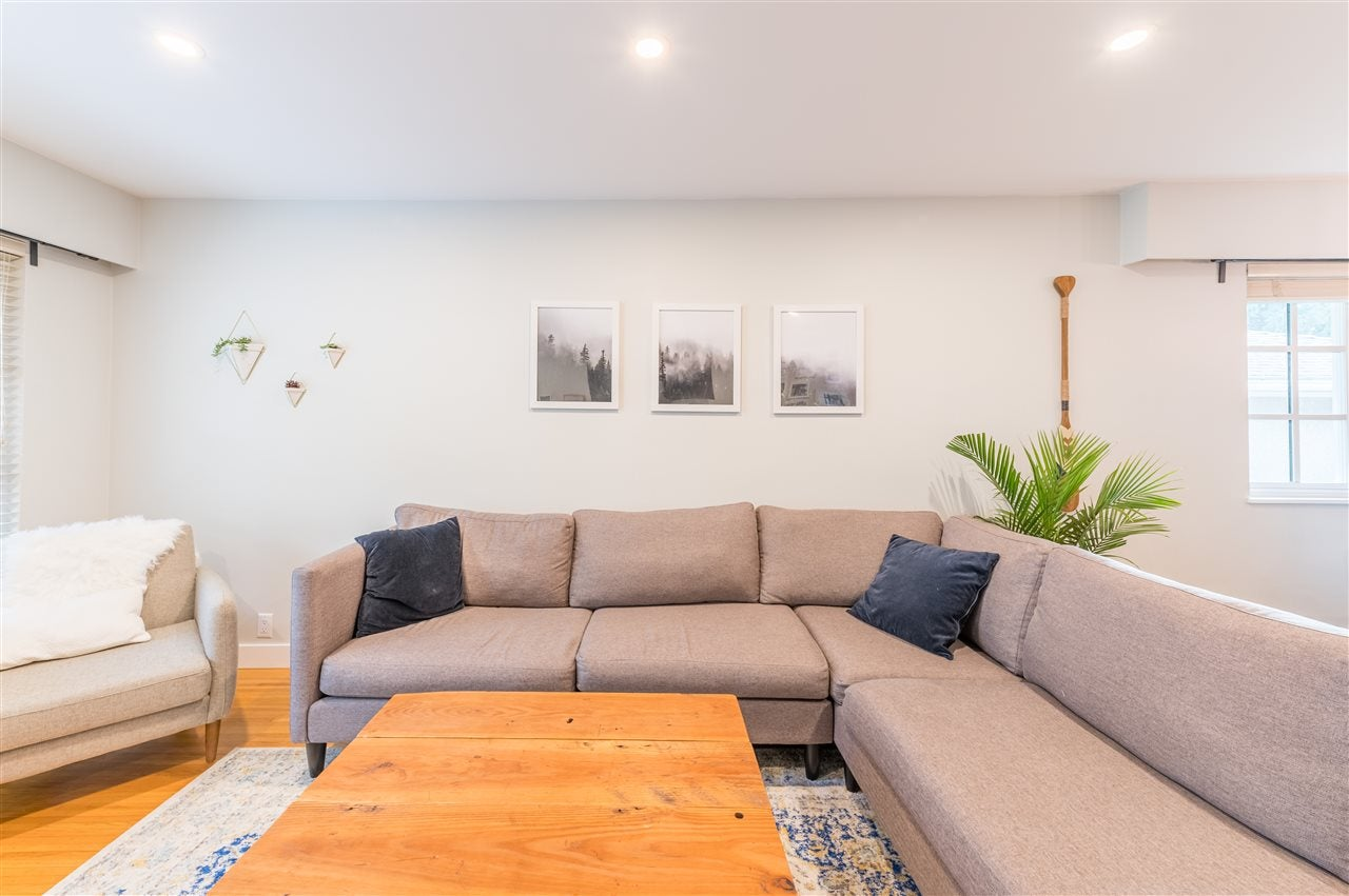 1345 DYCK ROAD - Lynn Valley House/Single Family for sale, 4 Bedrooms (R2541041) - #5