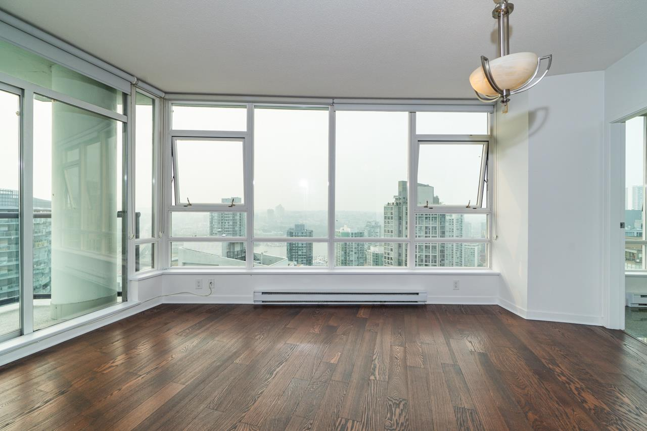 3602 928 BEATTY STREET - Yaletown Apartment/Condo for sale, 2 Bedrooms (R2541122) - #11
