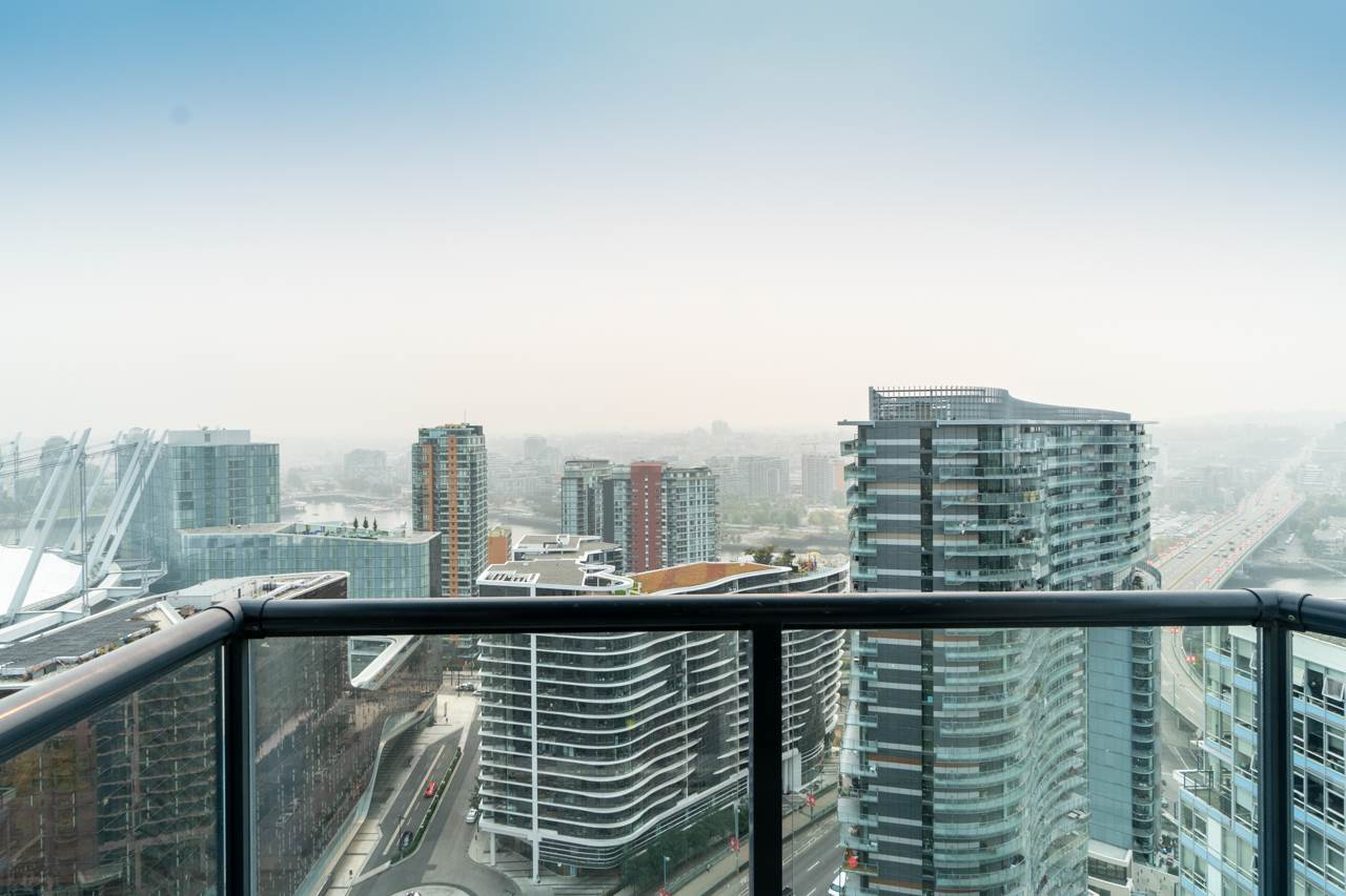 3602 928 BEATTY STREET - Yaletown Apartment/Condo for sale, 2 Bedrooms (R2541122) - #26