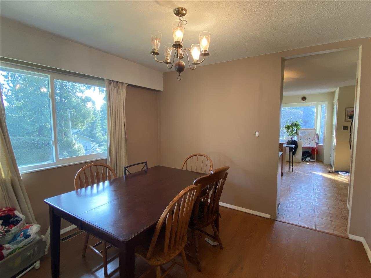 962 FREDERICK PLACE - Lynn Valley House/Single Family for sale, 4 Bedrooms (R2541307) - #10