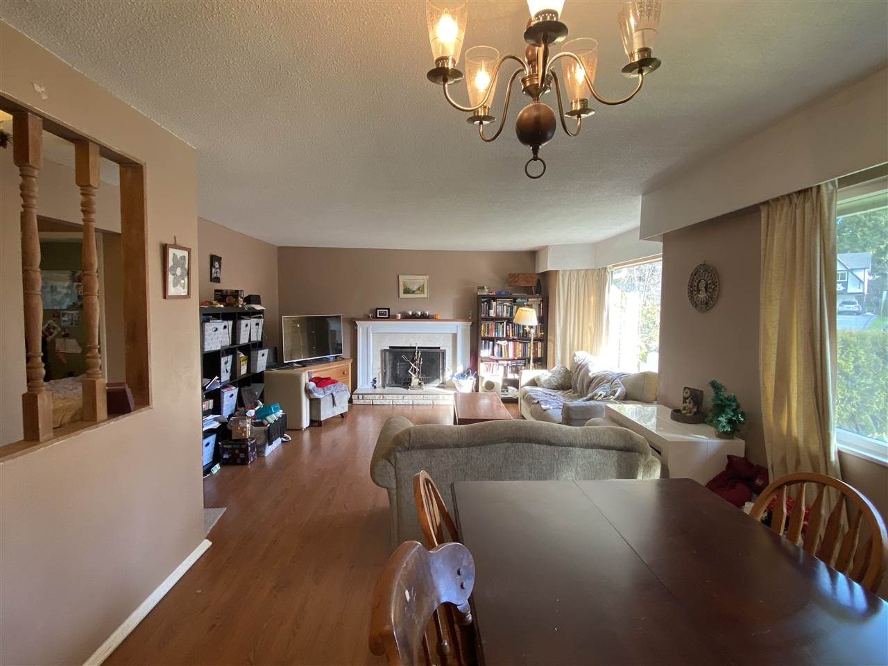962 FREDERICK PLACE - Lynn Valley House/Single Family for sale, 4 Bedrooms (R2541307) - #11