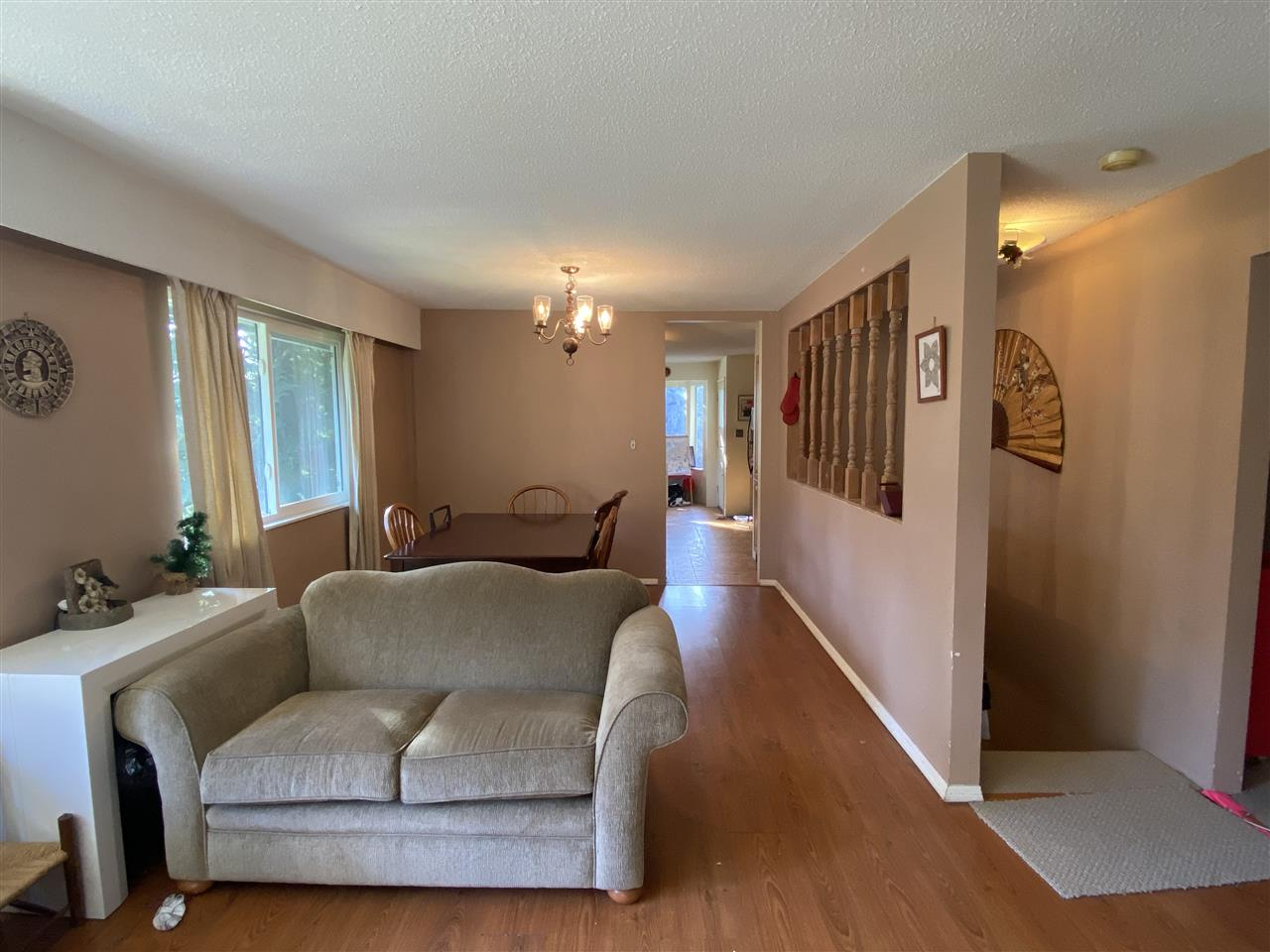 962 FREDERICK PLACE - Lynn Valley House/Single Family for sale, 4 Bedrooms (R2541307) - #12
