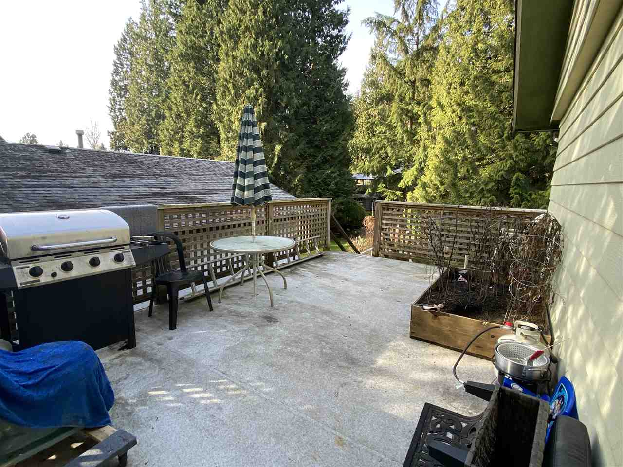 962 FREDERICK PLACE - Lynn Valley House/Single Family for sale, 4 Bedrooms (R2541307) - #17