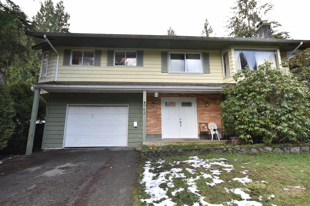 962 FREDERICK PLACE - Lynn Valley House/Single Family for sale, 4 Bedrooms (R2541307) - #21