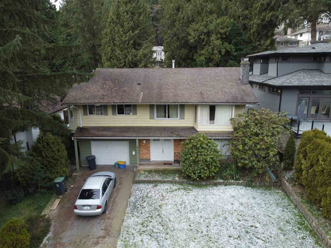 962 FREDERICK PLACE - Lynn Valley House/Single Family for sale, 4 Bedrooms (R2541307) - #22