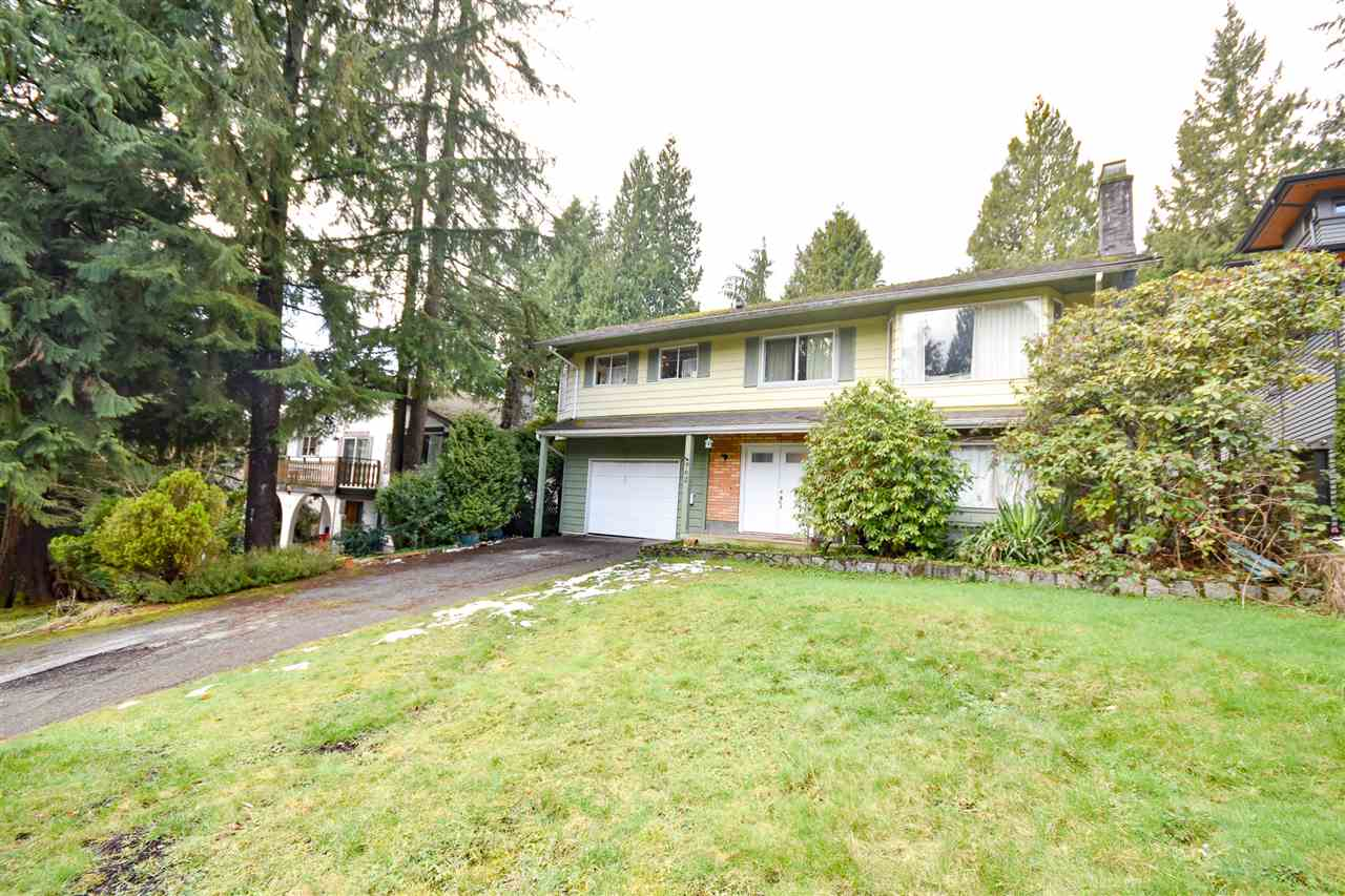 962 FREDERICK PLACE - Lynn Valley House/Single Family for sale, 4 Bedrooms (R2541307) - #3