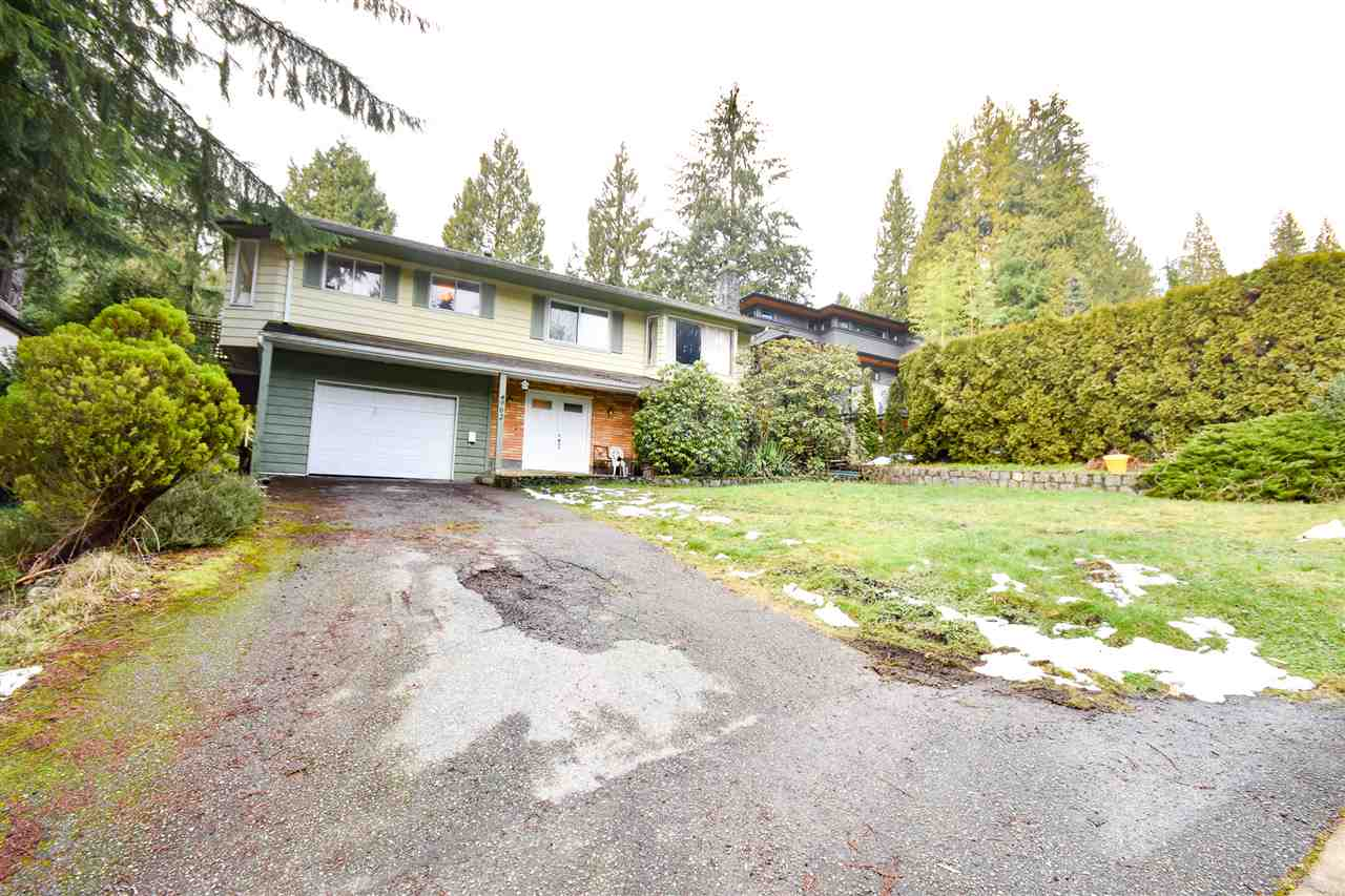 962 FREDERICK PLACE - Lynn Valley House/Single Family for sale, 4 Bedrooms (R2541307) - #4