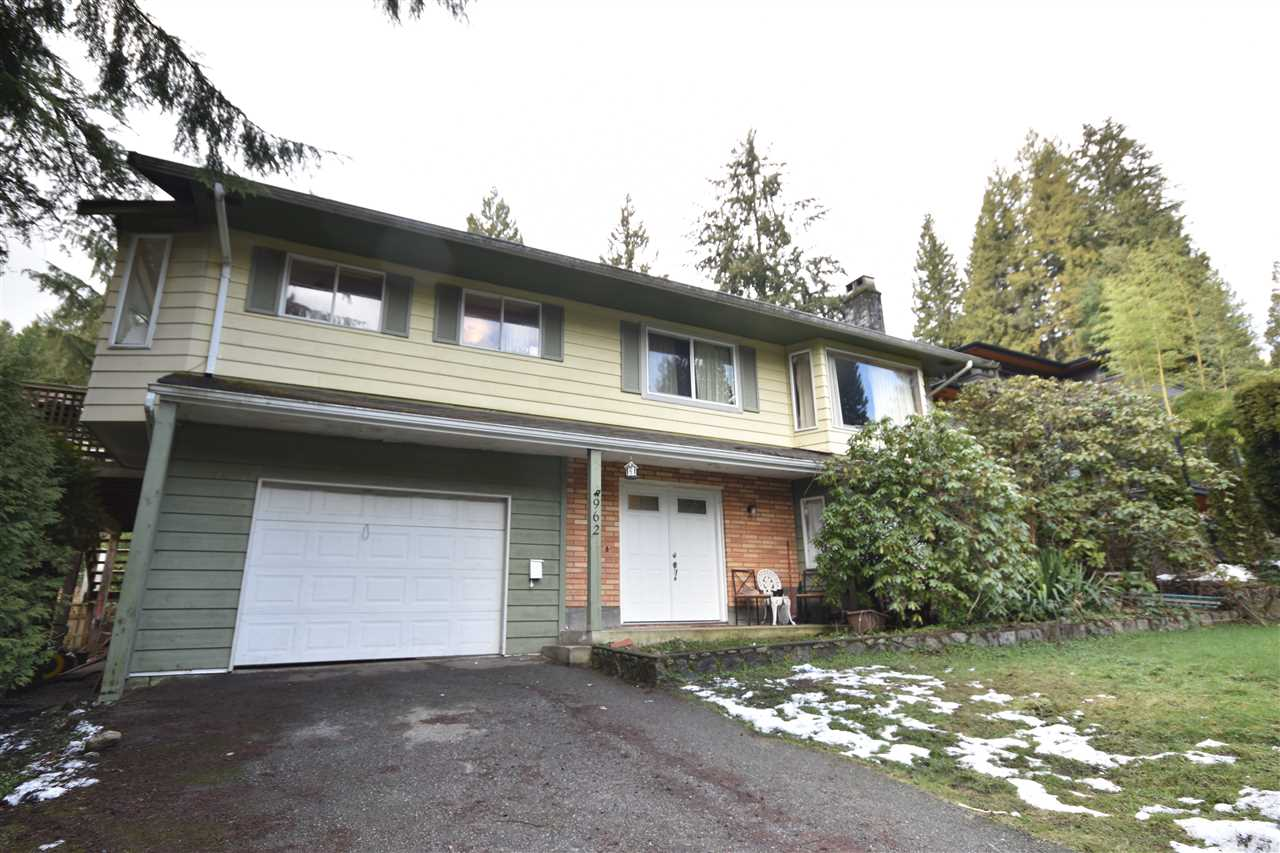 962 FREDERICK PLACE - Lynn Valley House/Single Family for sale, 4 Bedrooms (R2541307) - #5