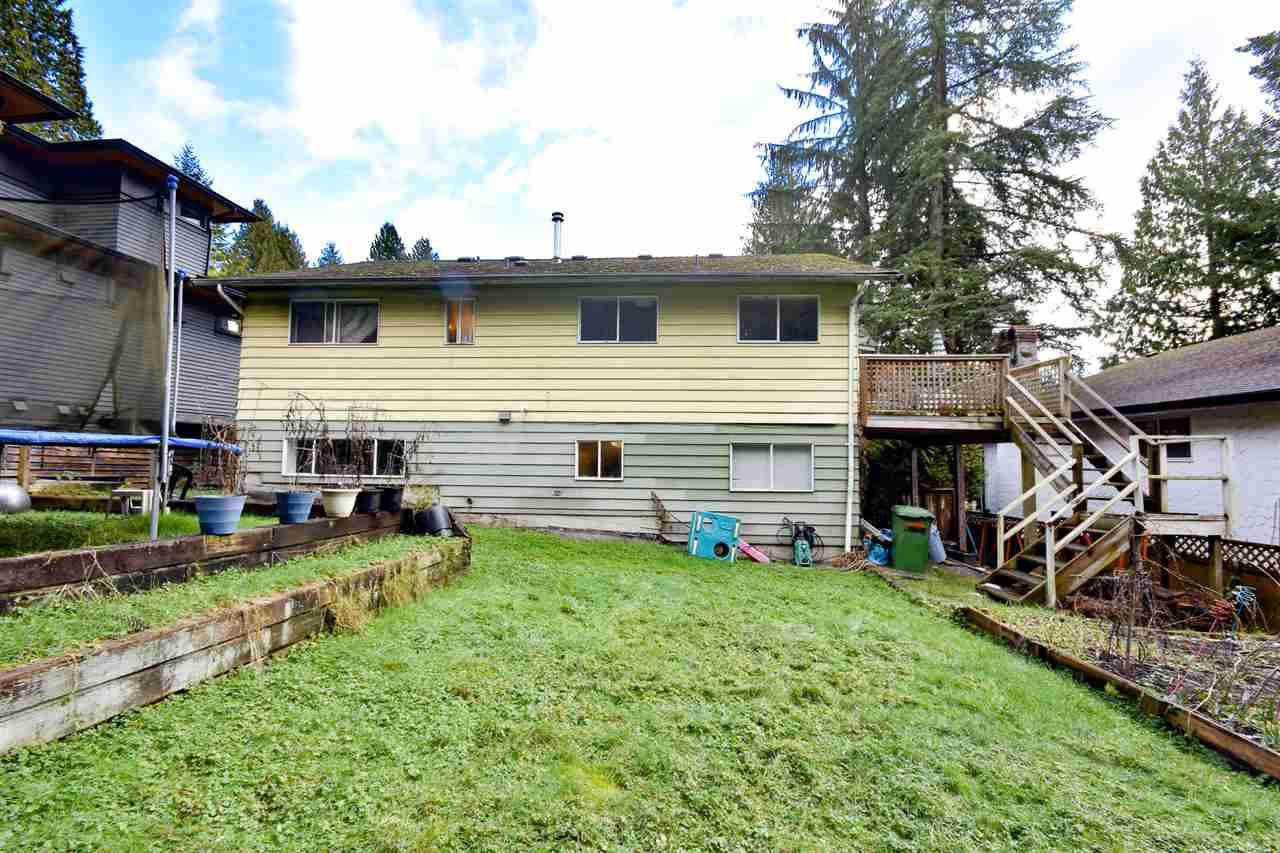962 FREDERICK PLACE - Lynn Valley House/Single Family for sale, 4 Bedrooms (R2541307) - #6