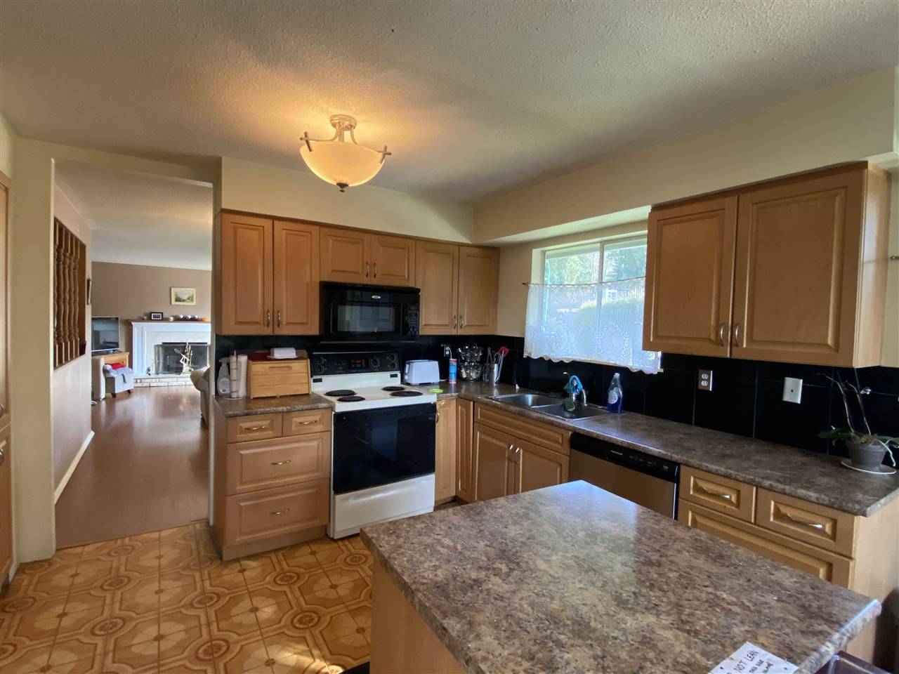 962 FREDERICK PLACE - Lynn Valley House/Single Family for sale, 4 Bedrooms (R2541307) - #9