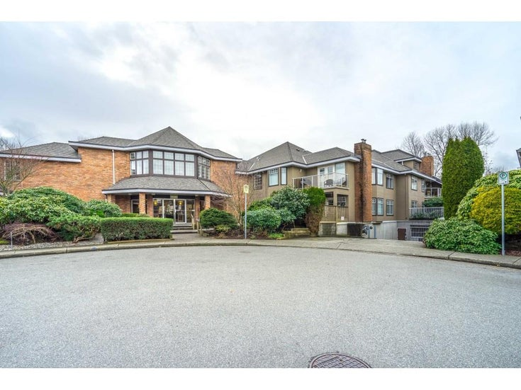 209 67 MINER STREET - Fraserview NW Apartment/Condo for sale, 2 Bedrooms (R2541377)