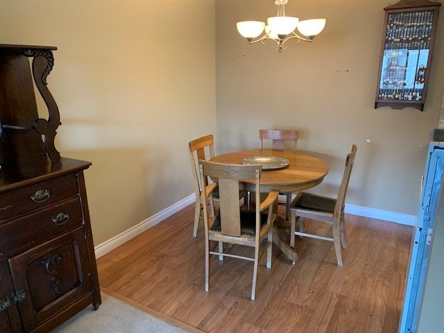 307 1345 CHESTERFIELD AVENUE - Central Lonsdale Apartment/Condo for sale, 2 Bedrooms (R2541420) - #6