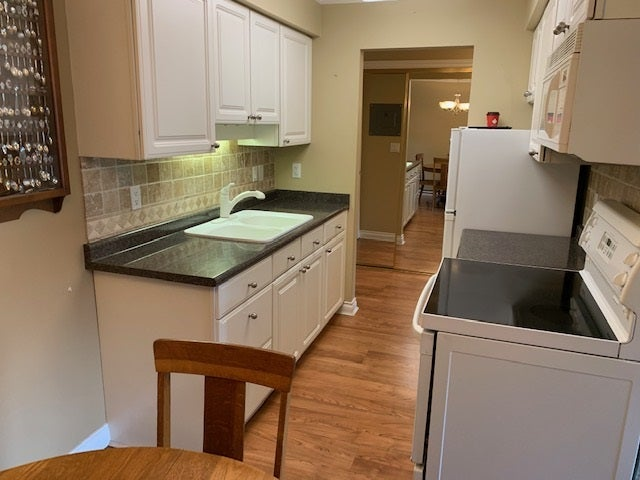 307 1345 CHESTERFIELD AVENUE - Central Lonsdale Apartment/Condo for sale, 2 Bedrooms (R2541420) - #9