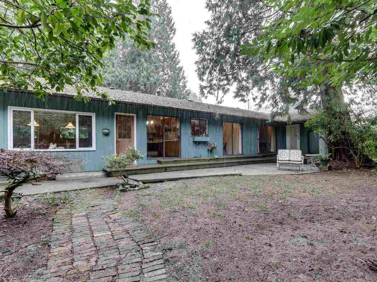 909 SEYMOUR BOULEVARD - Seymour NV House/Single Family for sale, 3 Bedrooms (R2541431)