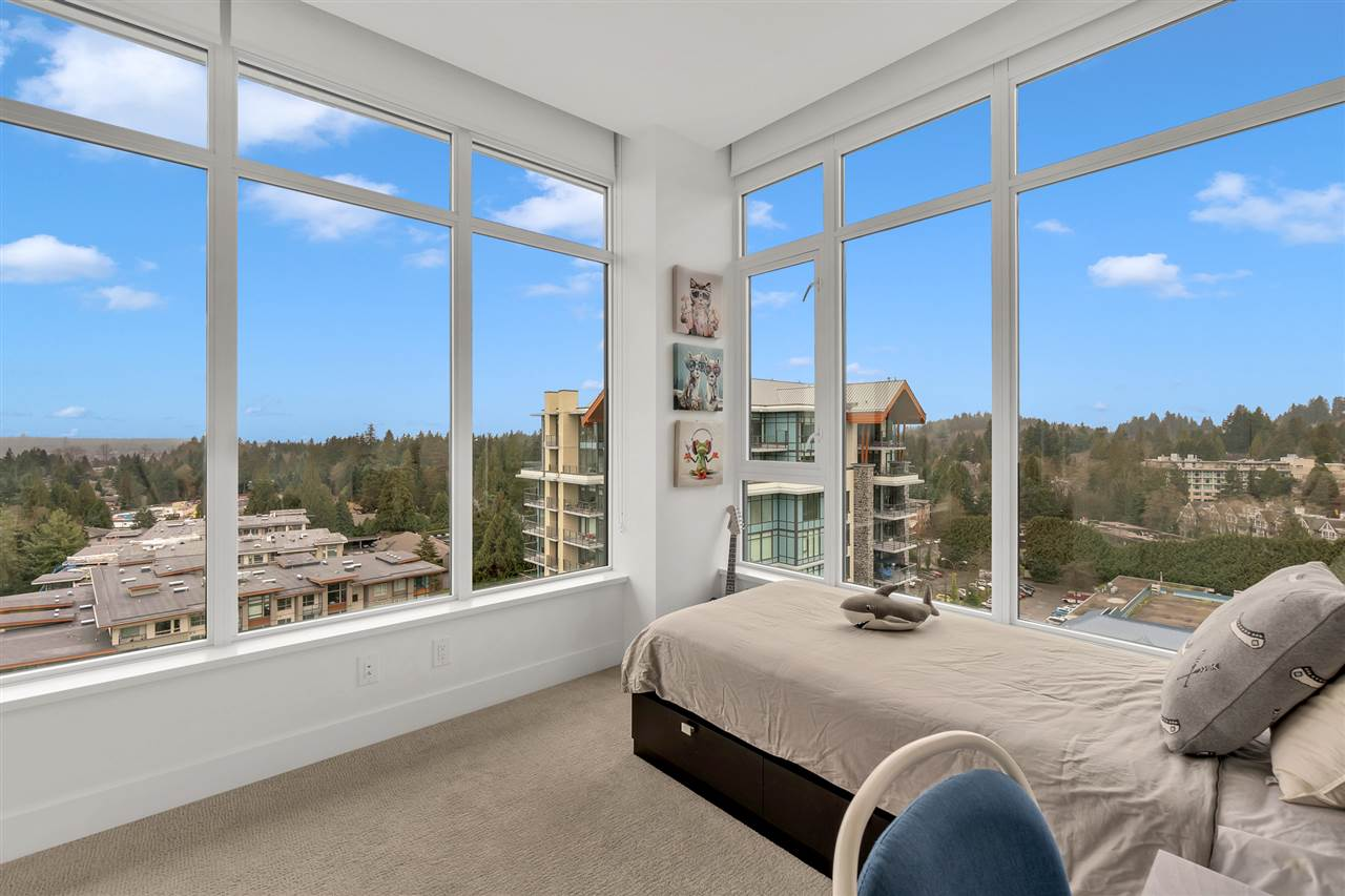 1204 2785 LIBRARY LANE - Lynn Valley Apartment/Condo for sale, 3 Bedrooms (R2541478) - #17
