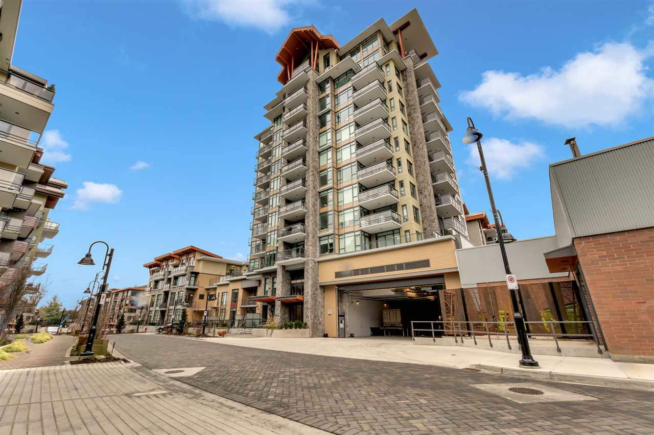 1204 2785 LIBRARY LANE - Lynn Valley Apartment/Condo for sale, 3 Bedrooms (R2541478) - #37
