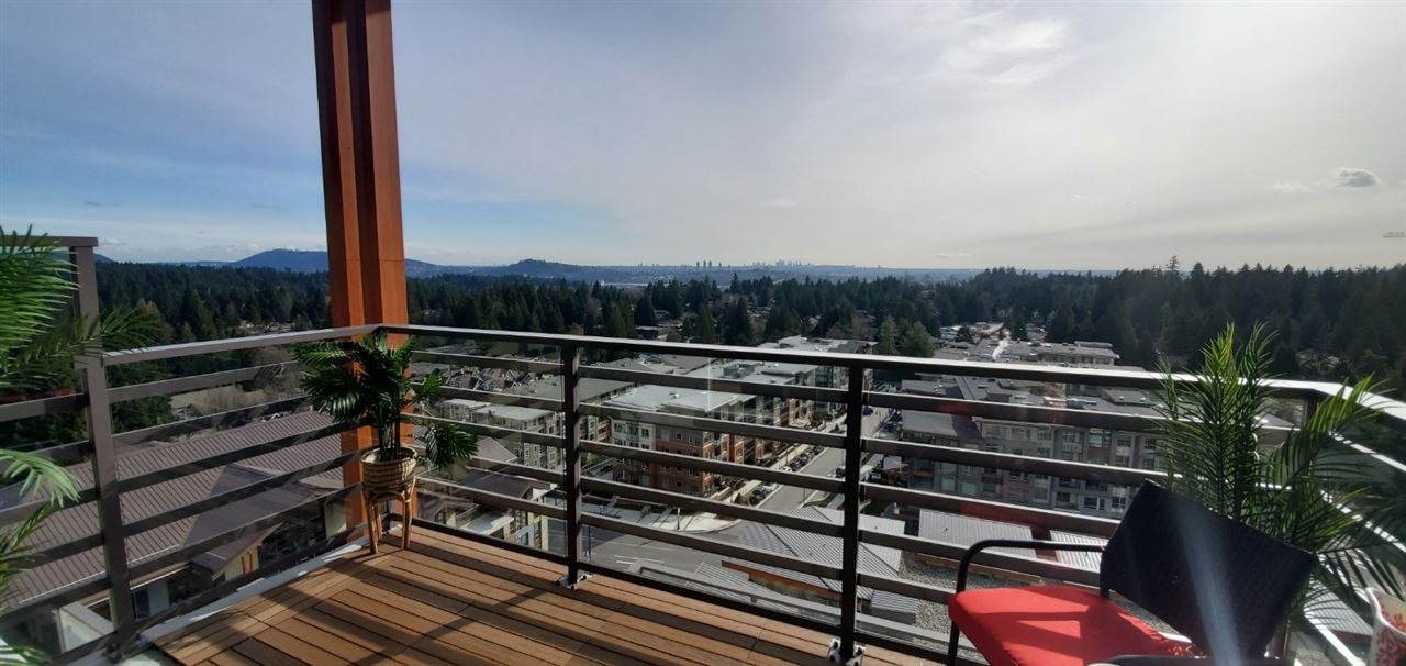 1204 2785 LIBRARY LANE - Lynn Valley Apartment/Condo for sale, 3 Bedrooms (R2541478) - #38