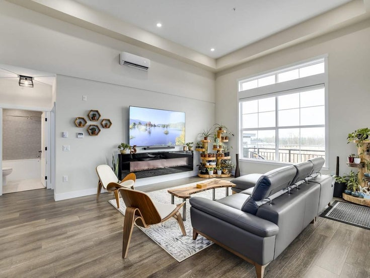 610 22638 119 AVENUE - East Central Apartment/Condo for sale, 2 Bedrooms (R2541532)