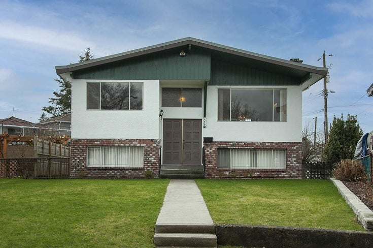 3259 WANETA PLACE - Renfrew Heights House/Single Family for sale, 5 Bedrooms (R2541642)
