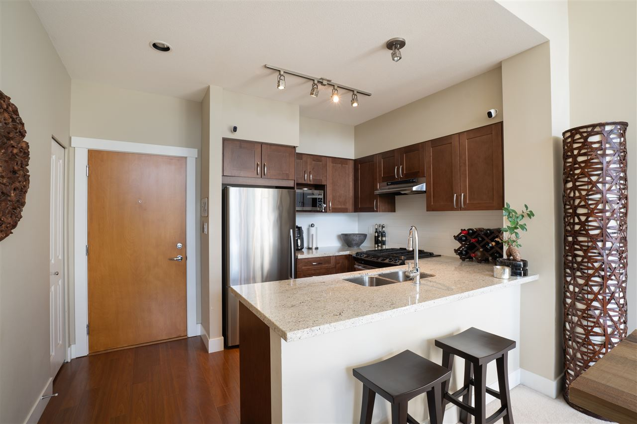 409 1111 E 27TH STREET - Lynn Valley Apartment/Condo for sale, 2 Bedrooms (R2541658) - #3