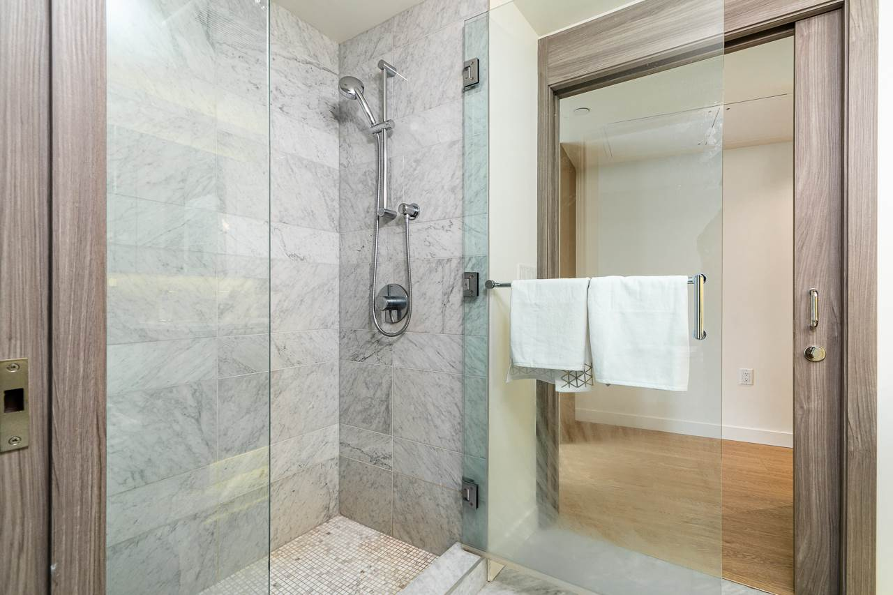 1081 87 NELSON STREET - Yaletown Apartment/Condo for sale, 1 Bedroom (R2541660) - #13