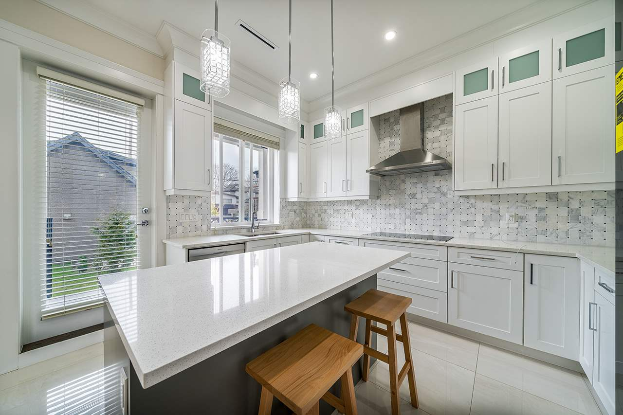 7921 BIRCH STREET - Marpole House/Single Family for sale, 10 Bedrooms (R2541683)