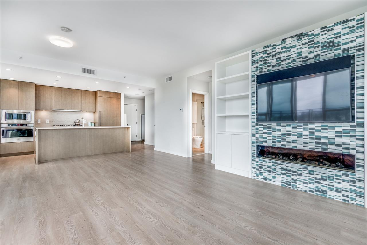 2205 125 E 14TH STREET - Central Lonsdale Apartment/Condo for sale, 2 Bedrooms (R2541906) - #10