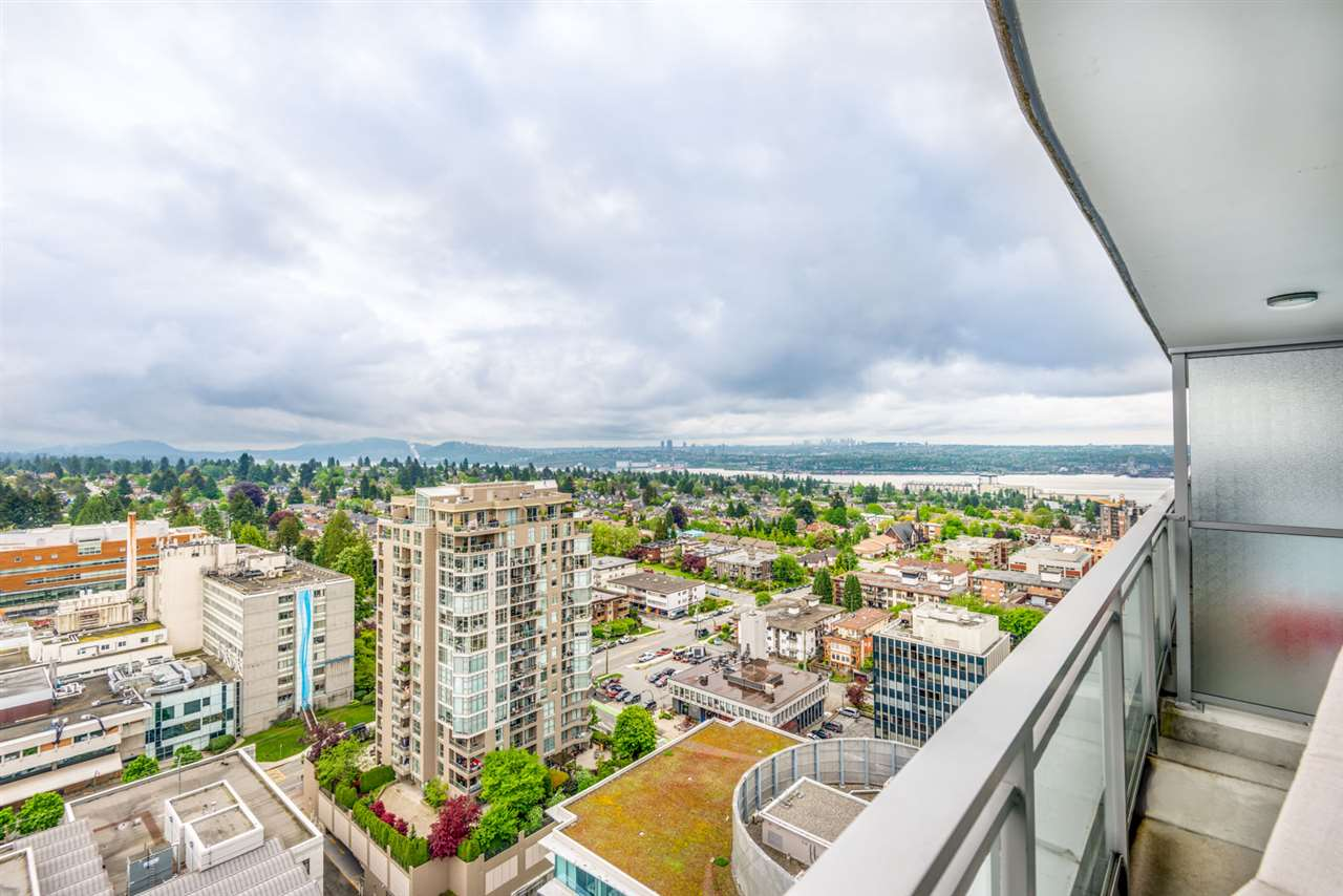 2205 125 E 14TH STREET - Central Lonsdale Apartment/Condo for sale, 2 Bedrooms (R2541906) - #15