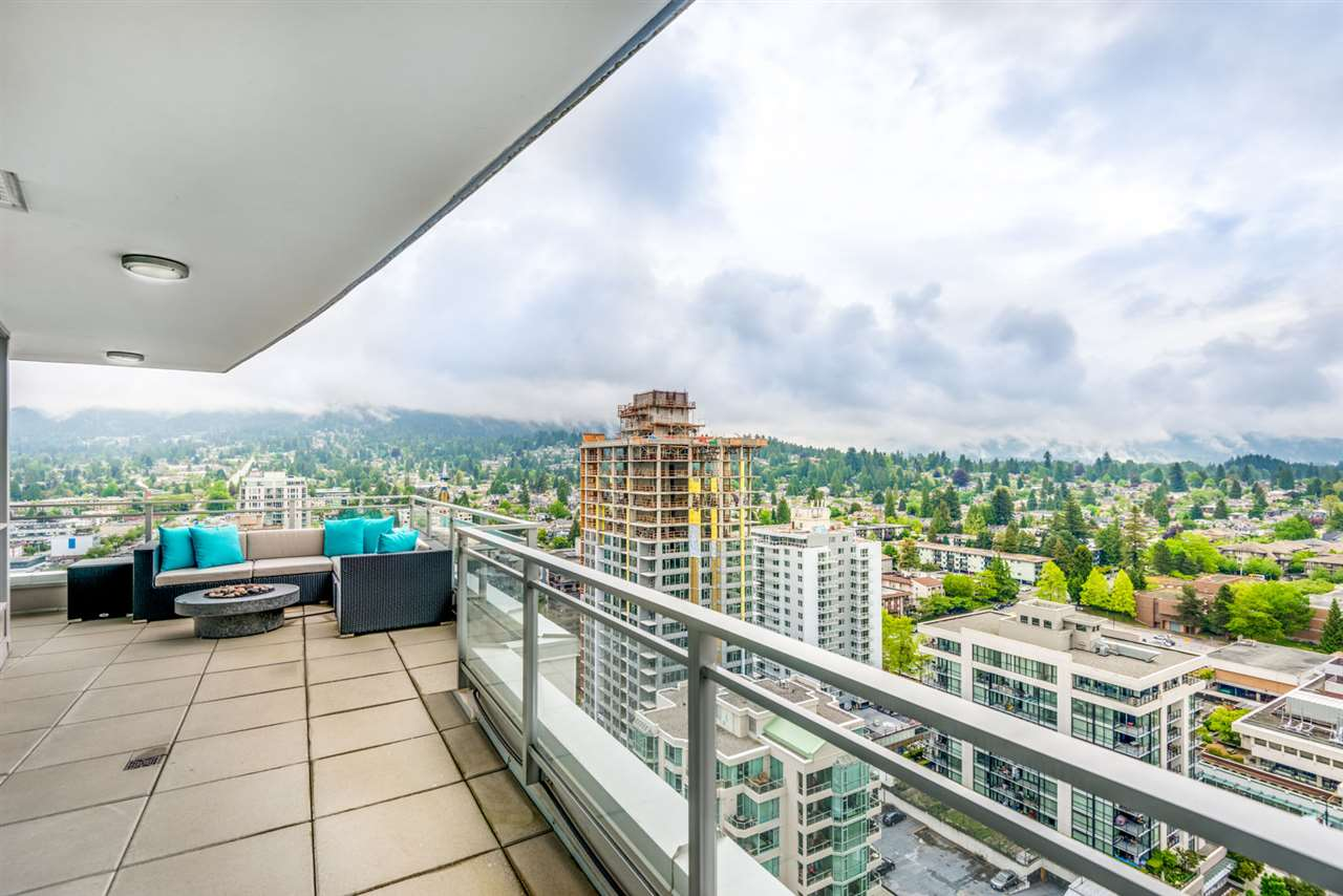 2205 125 E 14TH STREET - Central Lonsdale Apartment/Condo for sale, 2 Bedrooms (R2541906) - #16