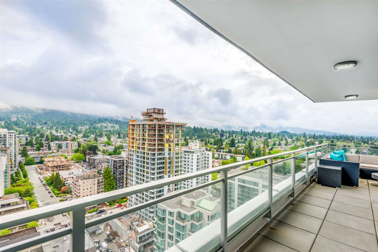 2205 125 E 14TH STREET - Central Lonsdale Apartment/Condo for sale, 2 Bedrooms (R2541906) - #17