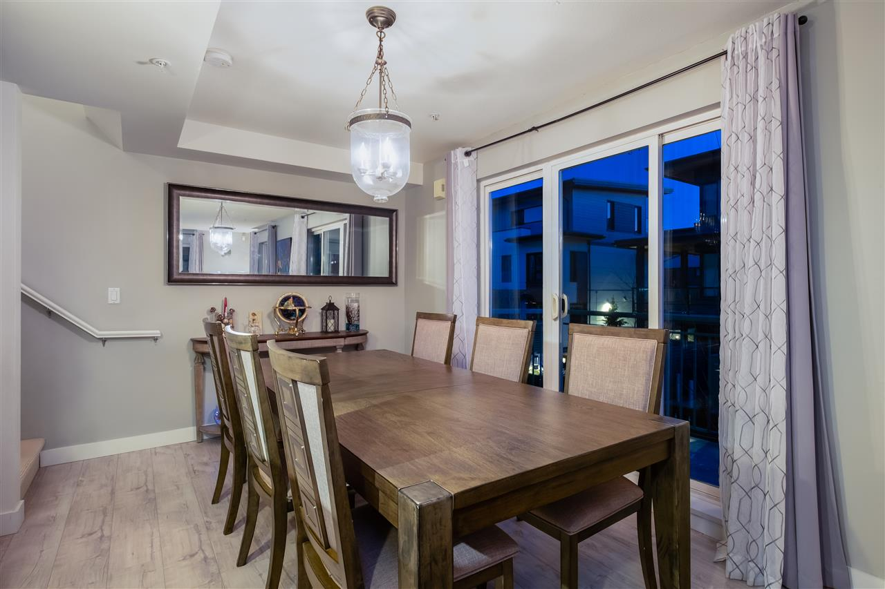 2 288 ST. DAVIDS AVENUE - Lower Lonsdale Townhouse for sale, 2 Bedrooms (R2541915) - #15