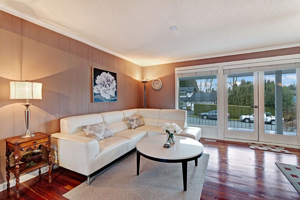 1712 KILKENNY ROAD - Westlynn Terrace House/Single Family for sale, 4 Bedrooms (R2541926) - #12