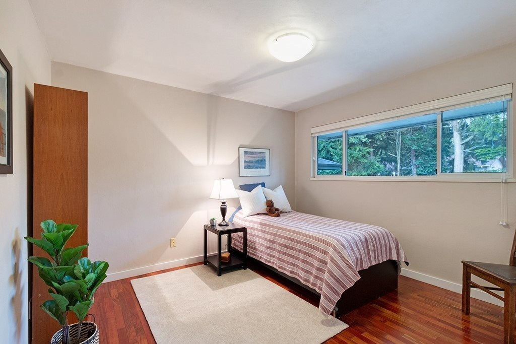 1712 KILKENNY ROAD - Westlynn Terrace House/Single Family for sale, 4 Bedrooms (R2541926) - #9